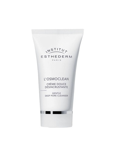 Esthederm INSTITUT ESTHEDERM GENTLE DEEP PORE CLEANSER 75 ML Renksiz